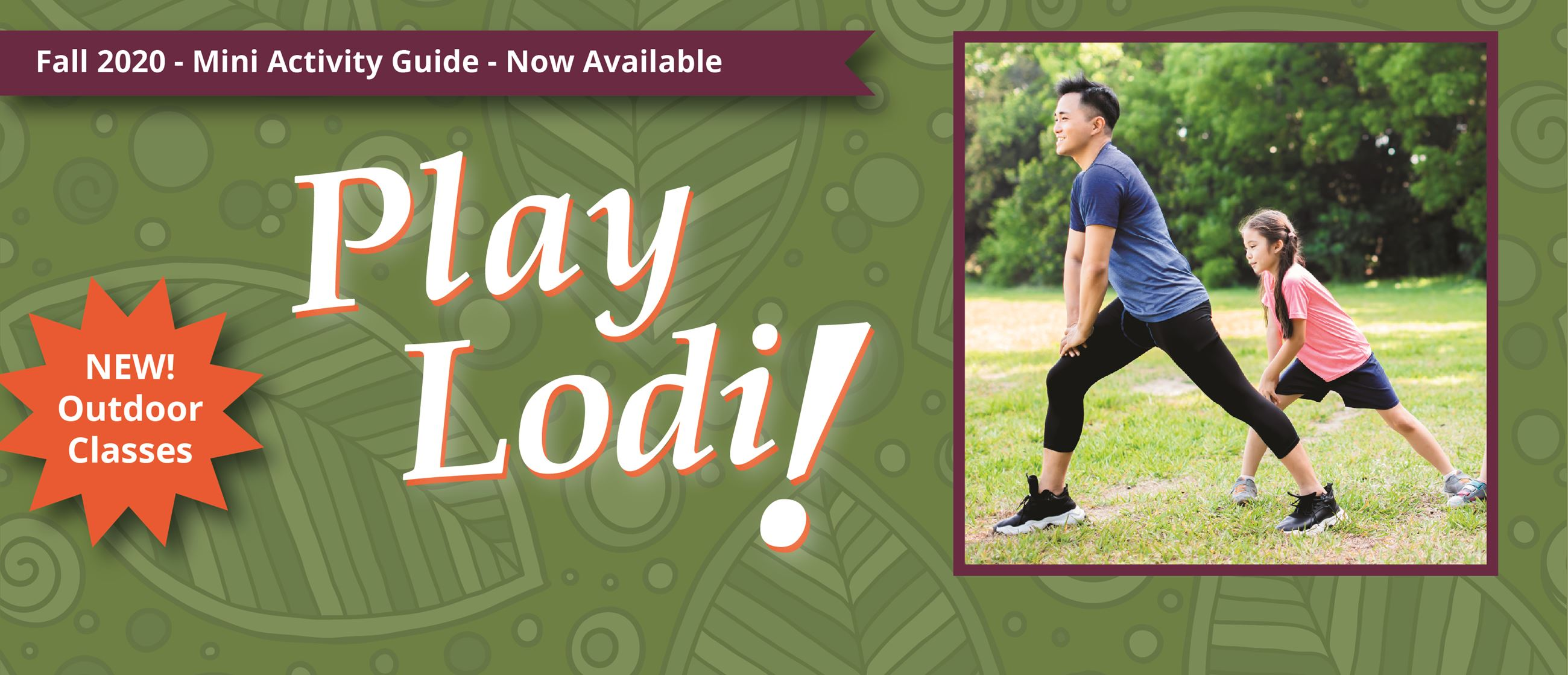Play Lodi Fall 2020-01