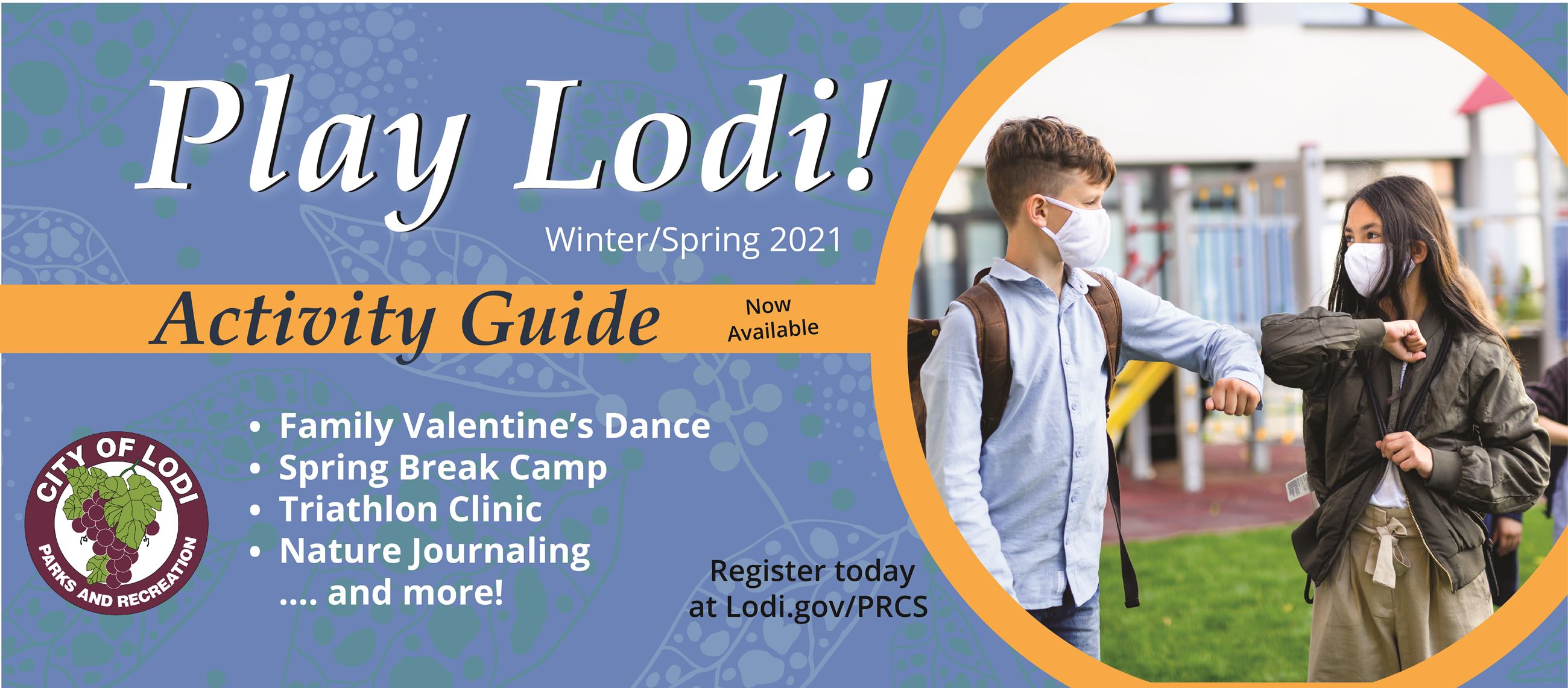Play Lodi WInter Spring FB COVER-01