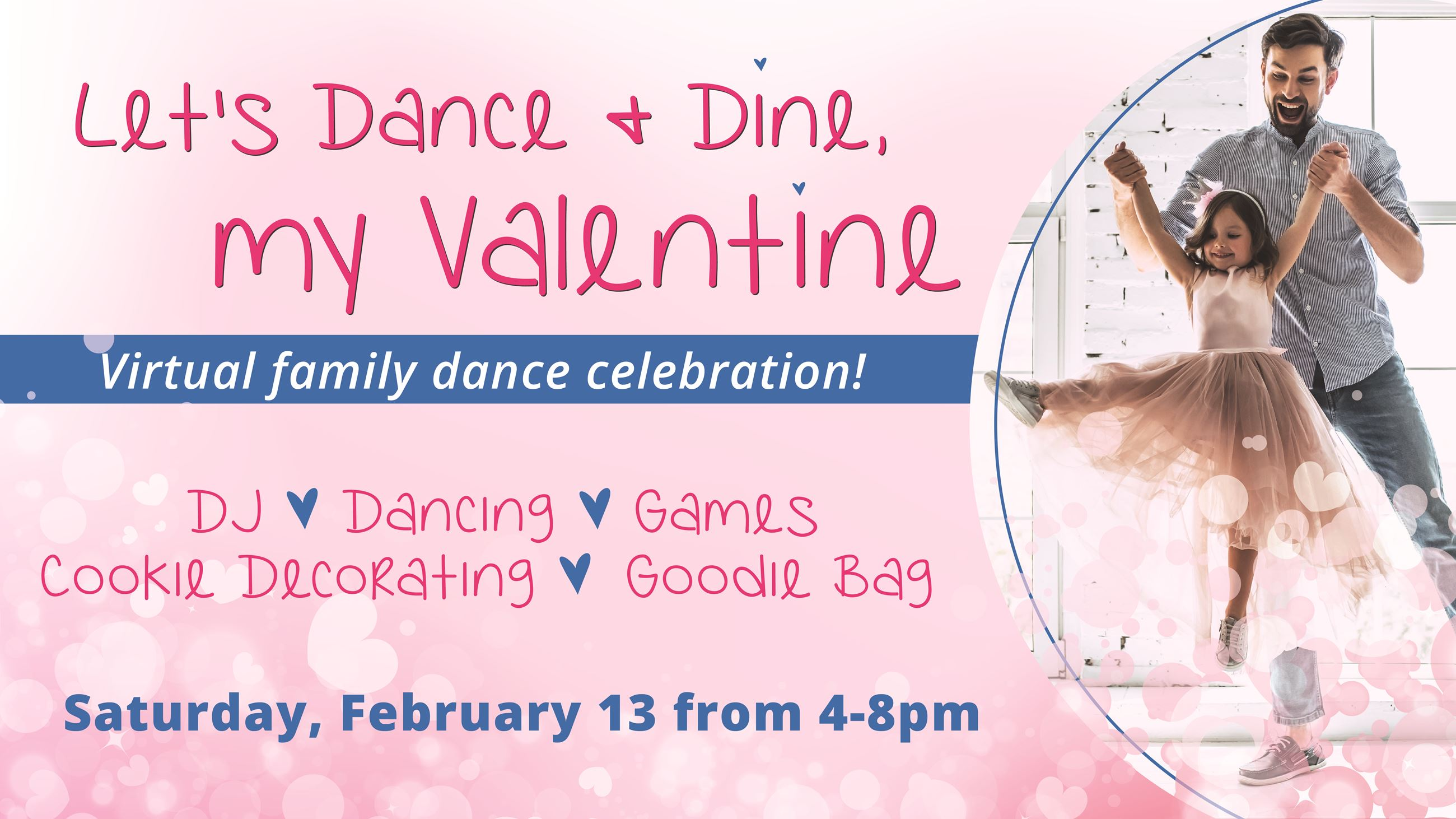 Valentine Dance FB Event Cover-01