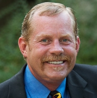 Doug Kuehne, Council Member