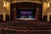 CPL Theatre