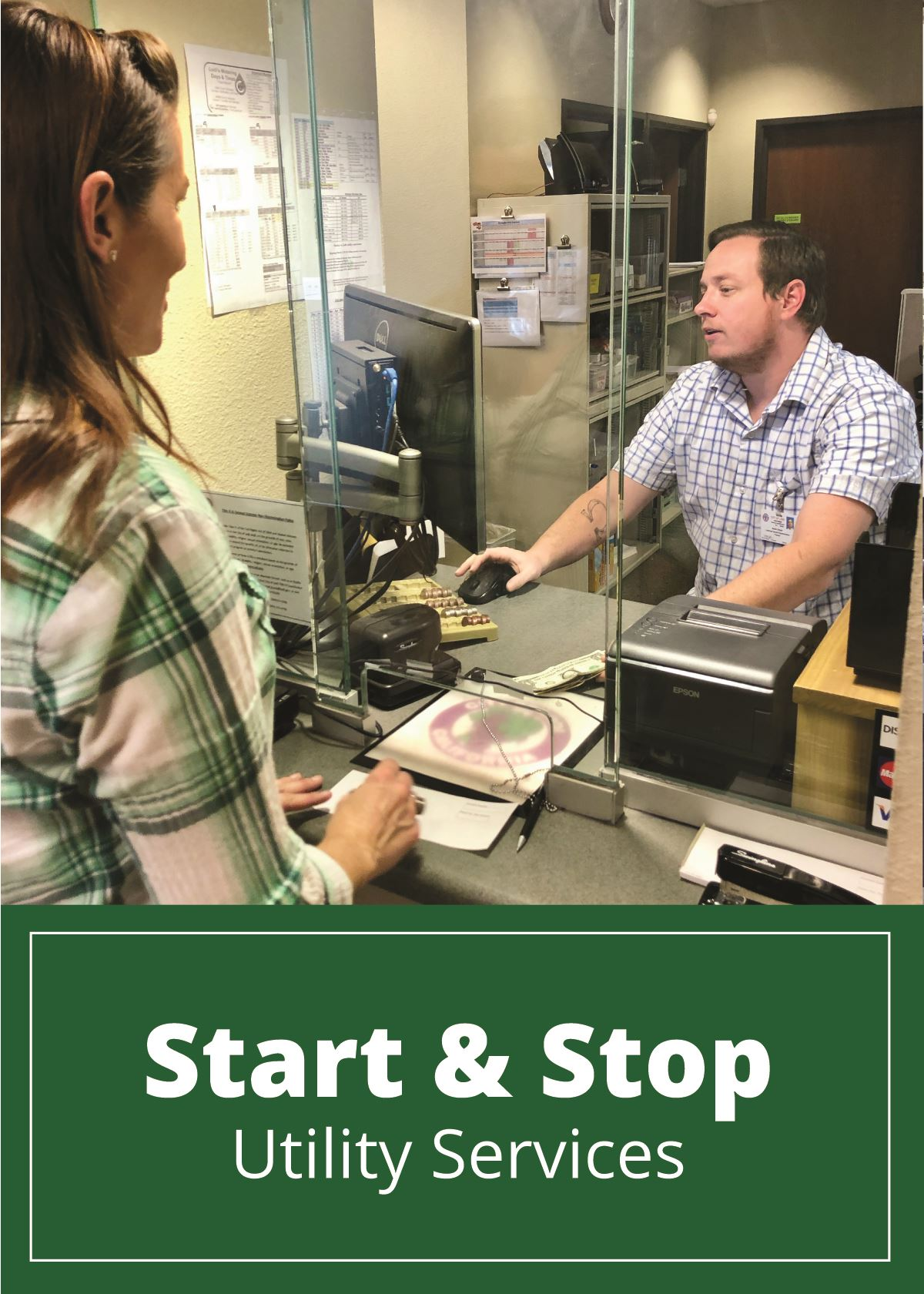 Start and Stop Services-01